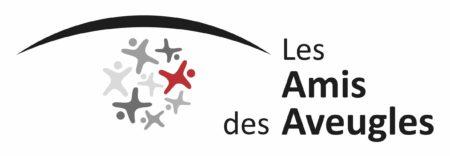 logo Les Amis des Aveugles