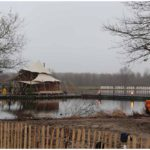 domein puyenbroeck de warmste week