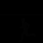 Logo Koksijde Trail