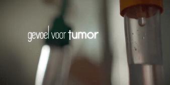 Gevoel voor tumor intro