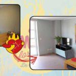 woonkamer mede mogelijk gemaakt door music for lfie