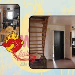woonkamer mede mogelijk gemaakt door music for life